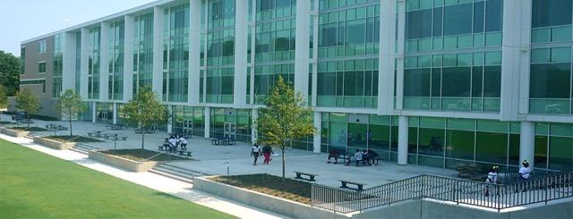 CampusShot