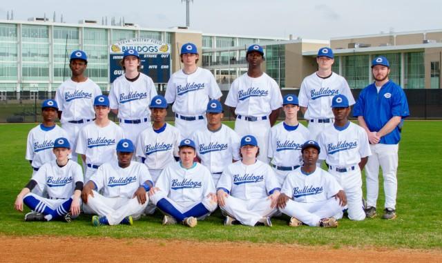 2017 Team Photo.jpg