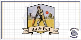 bat-and-ball
