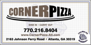 corner-pizza