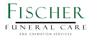 Fisher Funeral Services