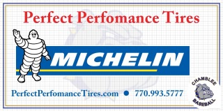 Perfect Performance Tires