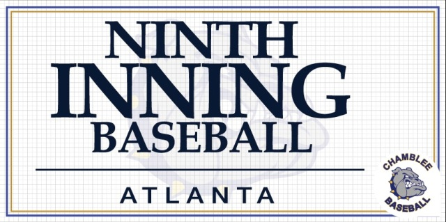ninth-inning