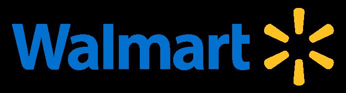 Walmart Chamblee