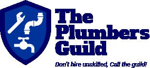 Atlanta-Plumbers-Guild-Website-Logo