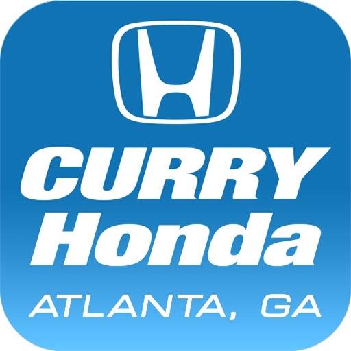 Curry Honda Chamblee GA